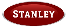 Stanley Stoves