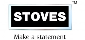 Stoves Kitchen Appliances