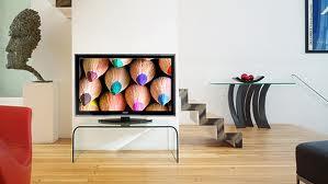 Toshiba REGZA 32LV713B HD LCD TV