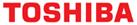 Toshiba Retailer Belfast and Dublin