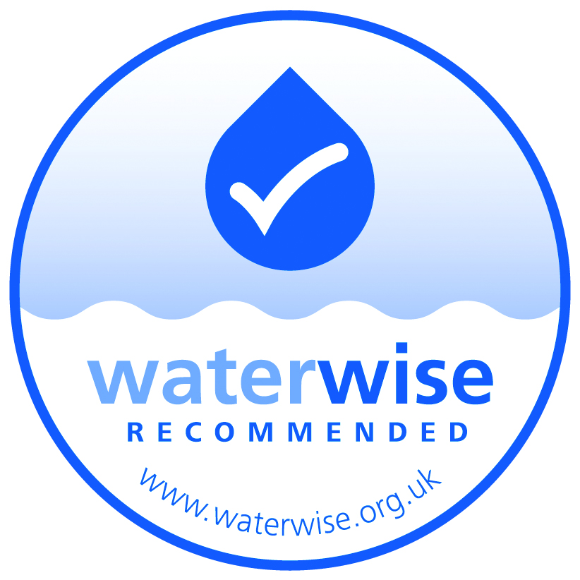 Waterwise Accreditation Mark