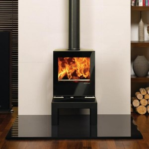 Wood Burning Stoves Retailer Belfast Northern Ireland
