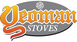Yeoman Stoves Retailer
