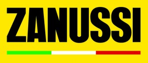 Zanussi Kitchen Appliances Retailer N. Ireland