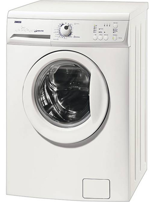 Zanussi ZWG5145 Washing Machine