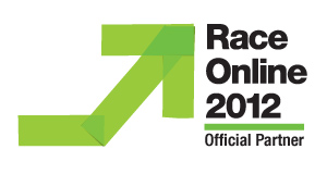 Dalzells are an Official Race Online 2012 Partner