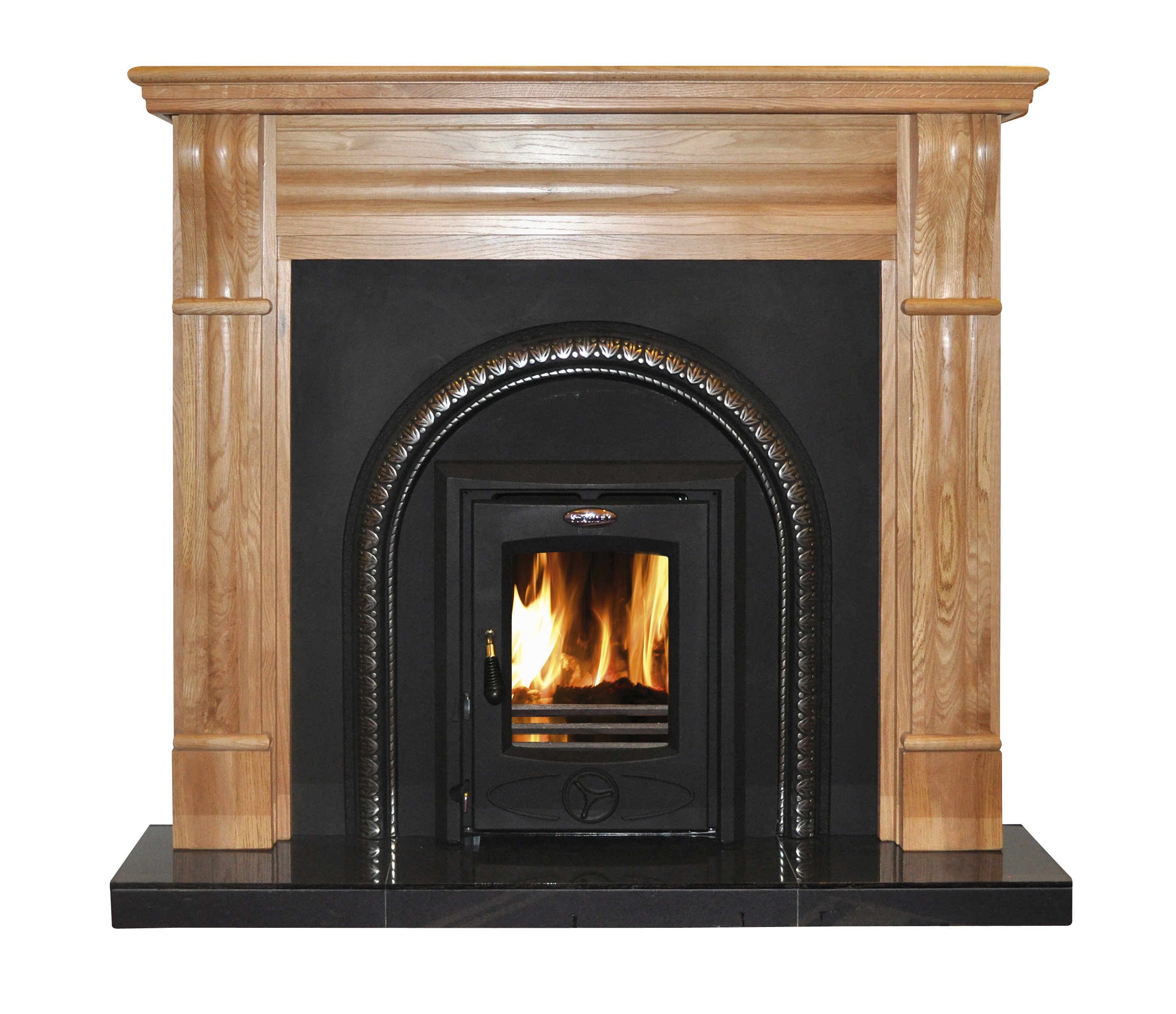 Multi Fuel Stoves Stanley Multi Fuel Stoves