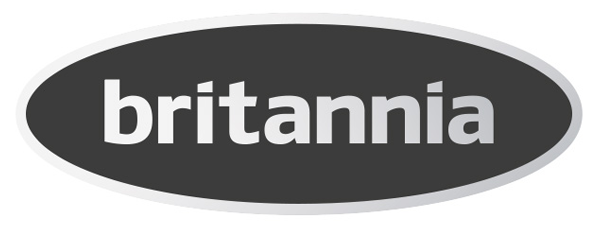 Britannia Cookers Retailer Belfast Northern Ireland and Dublin Ireland