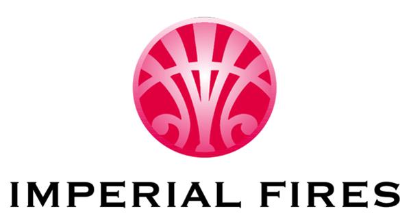 Imperial Fires Retailer Belfast Northern Ireland and Dublin Ireland