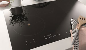 Miele Hob and CombiSets - retailer Northern Ireland