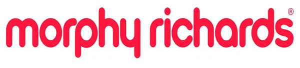 Morphy Richards Retailer Belfast Northern Ireland and Dublin Ireland