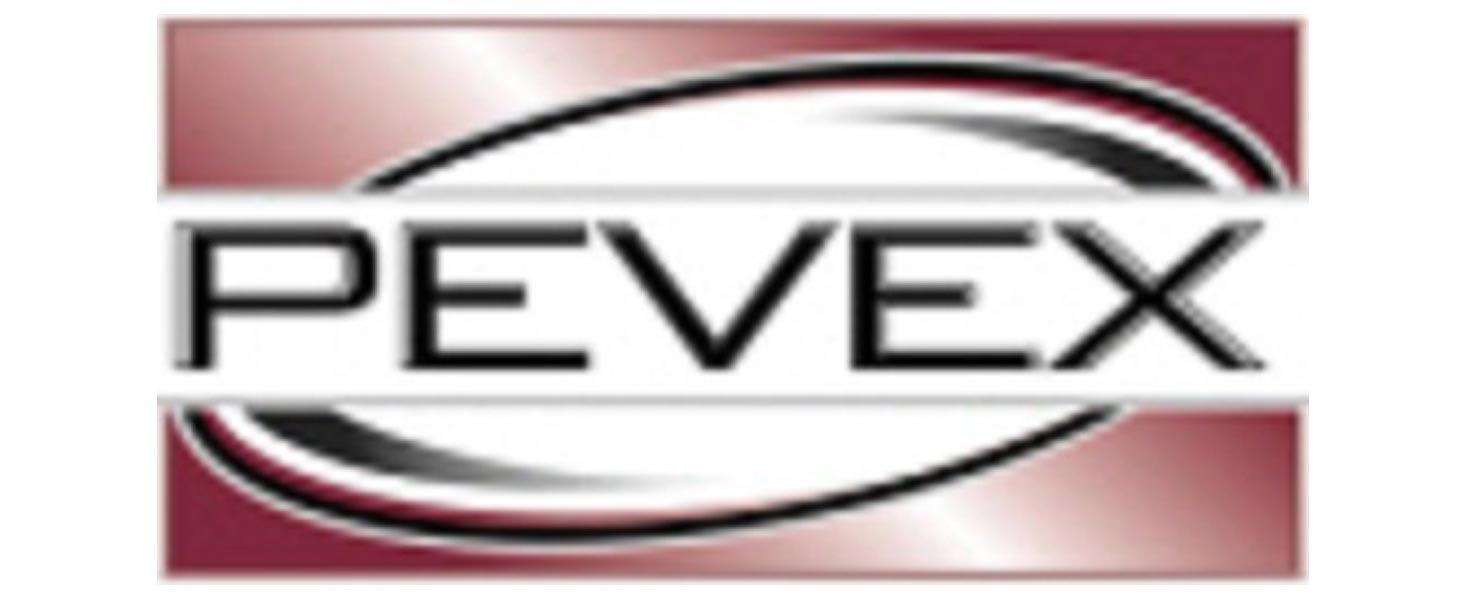Pevex Stoves