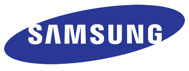 Samsung Retailer Belfast Northern Ireland and Dublin Ireland