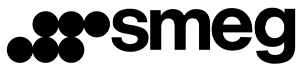 SMEG Retailer Belfast Northern Ireland and Dublin Ireland