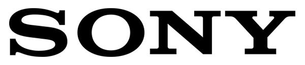 Sony Retailer Belfast Northern Ireland and Dublin Ireland