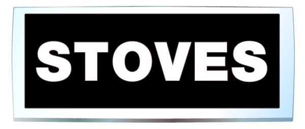 Stoves Retailer Belfast Northern Ireland and Dublin Ireland