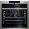 AEG BSE882320M Steamboost Multifunction Oven