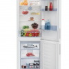 Beko CCFH1685W Refrigerator