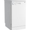 Beko DFS05020W Slimline Dishwasher