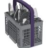 Beko DIN15322 Integrated Dishwasher