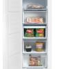 Beko FCFM1545W 145cm Tall Freezer