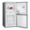 Belling BFF200IX Frost Free Fridge Freezer