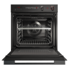 Fisher & Paykel OB60SD9PB1