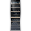 Fisher & Paykel RF356RDWX1 144 Bottle Wine Cabinet