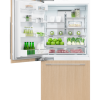 Fisher & Paykel RS9120WLJ1