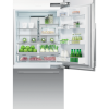 Fisher & Paykel RS9120WRU1