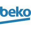 Beko Retailer Belfast Northern Ireland and Dublin Ireland