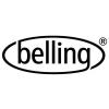 Belling Retailer Belfast Northern Ireland and Dublin Ireland
