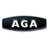 AGA Retailer Belfast Northern Ireland and Dublin Ireland