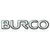 Burco Retailer Belfast Northern Ireland and Dublin Ireland