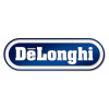 Delonghi Retailer Belfast Northern Ireland and Dublin Ireland