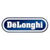 Delonghi Retailer Belfast Northern Ireland and Dublin Ireland
