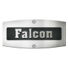 Falcon Appliances Retailer Belfast Northern Ireland and Dublin Ireland