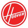 Hoover Retailer Belfast Northern Ireland and Dublin Ireland