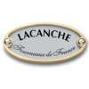 Lacanche Retailer Belfast Northern Ireland and Dublin Ireland