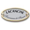 Lacanche Retailer Belfast Northern Ireland and Dublin Ireland