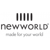 New World Retailer Belfast Northern Ireland and Dublin Ireland