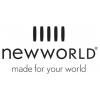 New World Retailer Belfast Northern Ireland and Dublin Ireland
