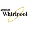Whirlpool Retailer Belfast Northern Ireland and Dublin Ireland