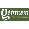 Yeoman Stoves Retailer Belfast Northern Ireland and Dublin Ireland