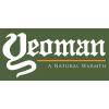 Yeoman Stoves Retailer Belfast Northern Ireland and Dublin Ireland