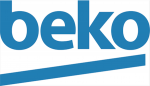 Beko Retailer Belfast Northern Ireland and Dublin Ireland
