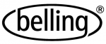 Belling Retailer Belfast Northern Ireland and Dublin Ireland