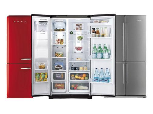 american fridge freezers 0 1