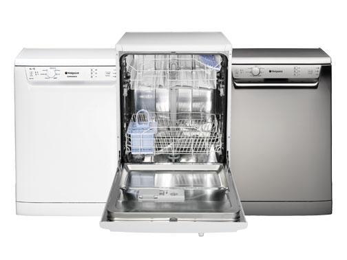 dishwashers hp 0