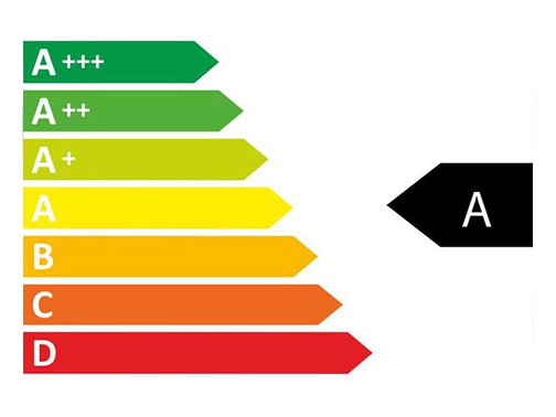 Energy Ratings Buyers Guide